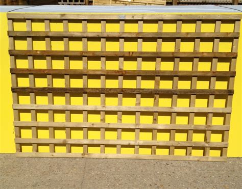 4ft Trellis Panels 4 Ft Fence Panels With Trellis 28 Images Trellis