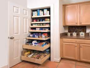 kitchen corner cabinet storage ideas car interior design the craft patch how to build pantry shelves