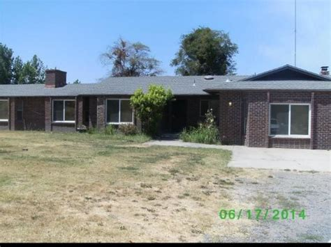 Oakdale Ca Homes For Sale 8801 rodden rd oakdale ca 95361 reo home details foreclosure homes free foreclosure