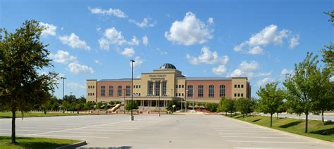Collin County Divorce Records Collin County Courthouse Land Records