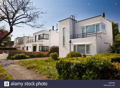 house to buy uk buy art deco house uk house interior