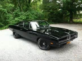 Dodge 69 Charger The World S Catalog Of Ideas