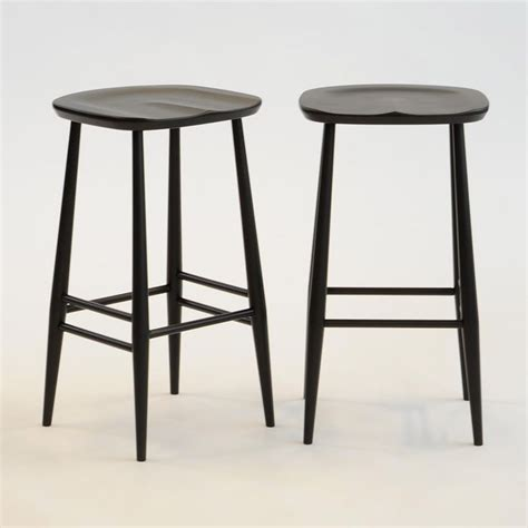 Ercol Style Bar Stool by 17 Best Images About Tabouret De Bar On 30 Bar