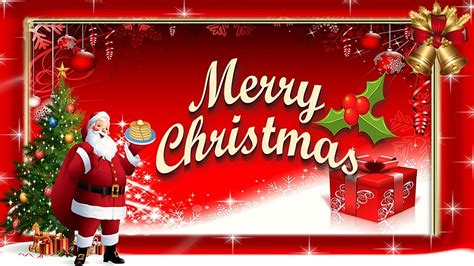 images of christmas ecards merry christmas greetings quotes greetings video greetings