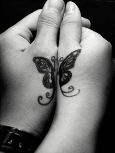 simple couple tattoos 47 simple and splendid small variants tattoozza