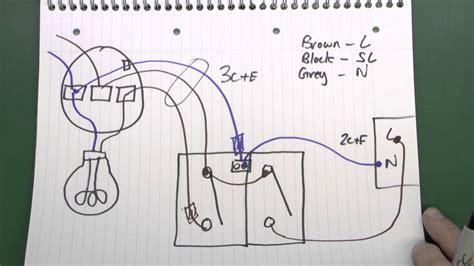 wickes extractor fan wiring diagram 35 wiring diagram