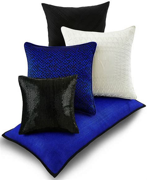 macys bed pillows pin by melissa leighton on my bedding designs at retail