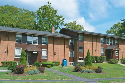 3 bedroom apartments in syracuse ny franklin park apartments east syracuse ny apartment