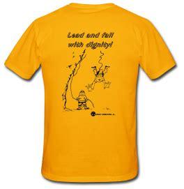 Tshirt Gtsx Ones Stuff get a free mammut t shirt design