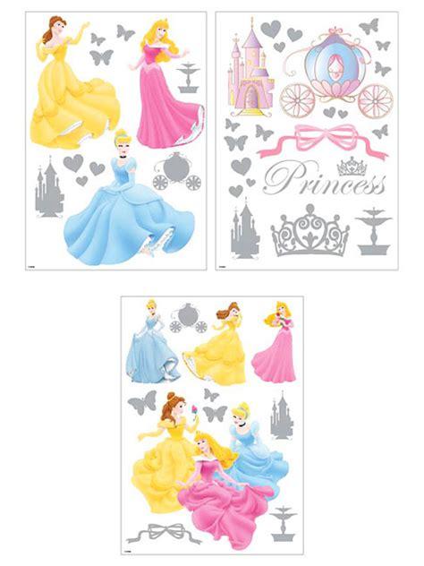 bordure kinderzimmer disney kinderzimmer bord 252 re disney princess 110 sticker