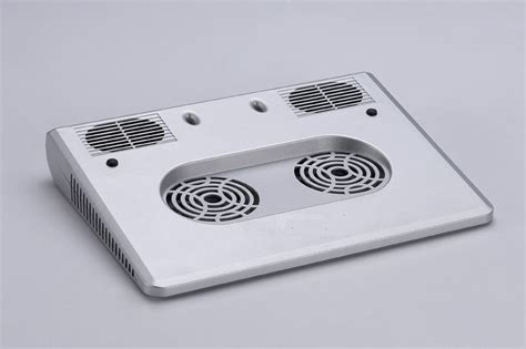 laptop stand with fan china laptop stand with 2 0 stereo speakers and cooling