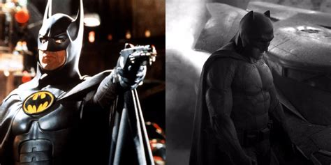 best batman batman actors ranked business insider