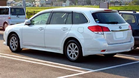 subaru wagon 2014 2014 subaru legacy wagon v pictures information and
