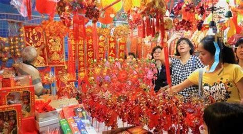 Hiasan Imlek Tempelan Imlek Dekorasi New Year 3 jangan sai bokek ini 3 tips irit saat merayakan imlek