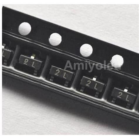 transistor sot 23 g1 5 x transistor g1 mmbt5551 npn transistor sot 23