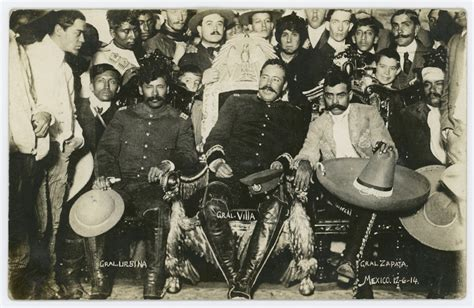 best song about revolution the 10 best songs about the mexican revolution usa
