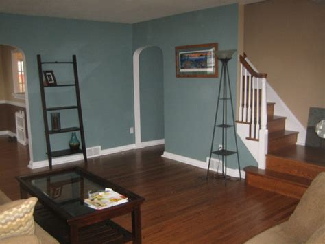 cape cod room information about rate my space questions for hgtv hgtv