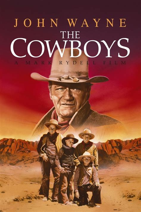 film cowboy gratuit en ligne les cowboys streaming vf en dvdscr vfcinemafilm