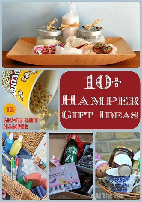 her gift ideas over 10 themed hers to choose from