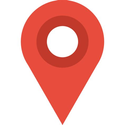 map marker map marker icon free as png and ico formats veryicon