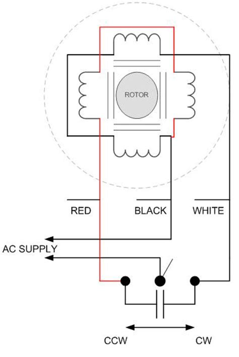 Ao Smith Electric Motor Parts Diagram Impremedia Net