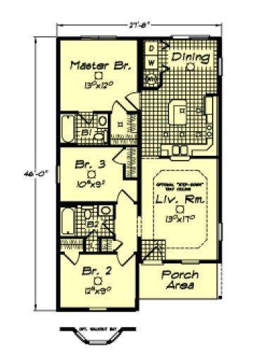 minecraft modern house floor plans 25 best ideas about minecraft floor designs on pinterest minecraft ideas minecraft