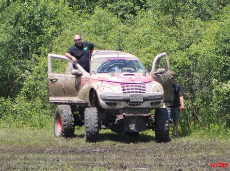 monster truck mud bogging videos 100 monster truck mud bogging videos extreme off