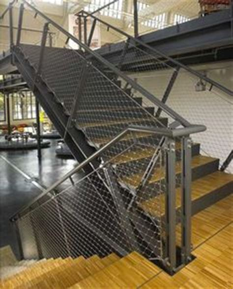 Harga Carson Mesh 1000 images about railings on stair railing