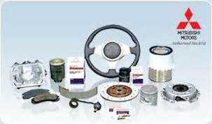 Genuine Mitsubishi Parts Min Ghee Auto Pte Ltd Genuine Automotive Parts Centre