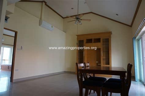 amazing 1 bedroom 2 bath balcony apartments for rent 1 bedroom el patio amazing properties
