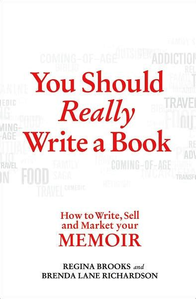 Girlawhirl Really Can Write That Novel With A Help From Nanowrimo by You Should Really Write A Book How To Write Sell And