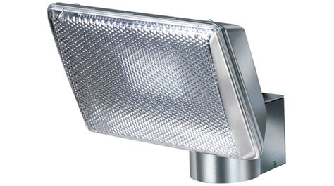 led lights in switzerland buy floodlight 10 w brennenstuhl chip led light 10w distrelec switzerland