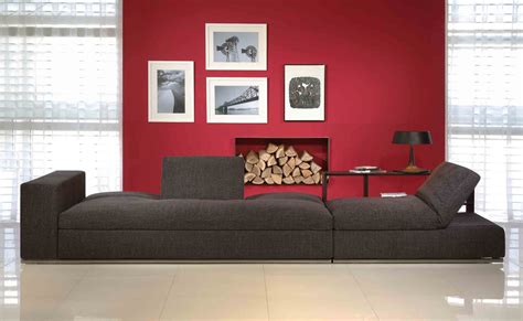 inexpensive furniture stores online
