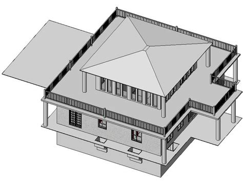 civil engineer home design home structural design engineering civil engineering