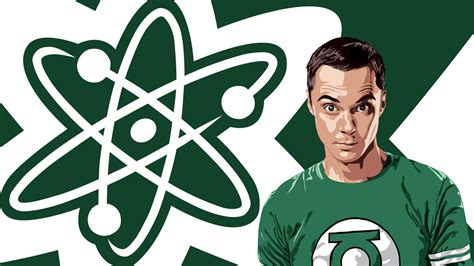 big bang theory fan gear big bang theory sheldon cooper1 by mohokta81 on deviantart