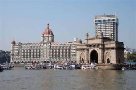 Top Mba India Mumbai Maharashtra by Bombay At Its Best Review Of Royal Bombay Tours