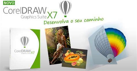 corel draw x7 download portugues crackeado mega coreldraw x7 32 64 bits ativador download baixar