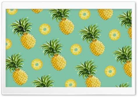 pattern meaning in computer pattern desktop wallpaper
