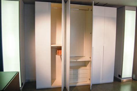armadio bianco armadio bianco occasione armadi a prezzi scontati