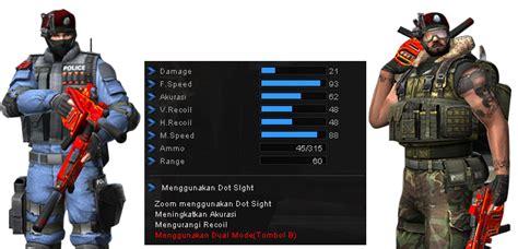 dapatkan item permanen pb garena indonesia spartan clan kriss sv pbsc 2014 spartan clan pb indonesia