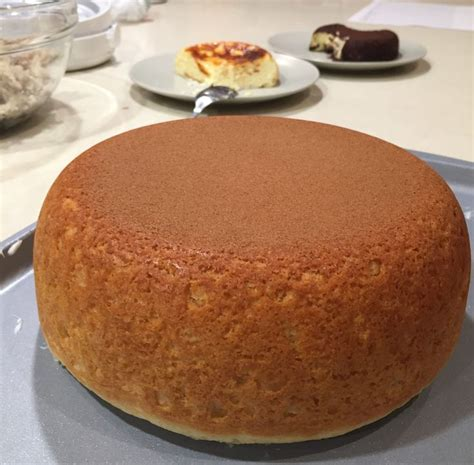 membuat cheese cake dengan rice cooker by grace many of you were requesting this rice cooker