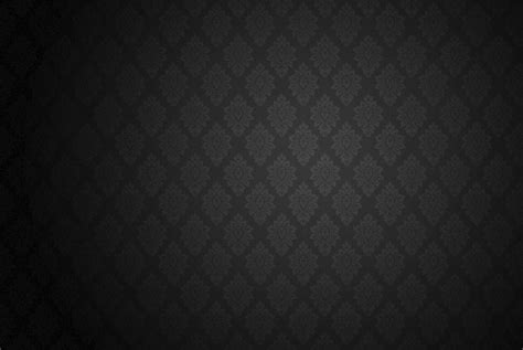 black pattern for photoshop 15 black patterns textures photoshop patterns