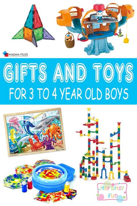 best gifts 3 year olds and 3 years on pinterest