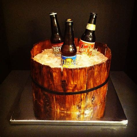 beer barrel cake 17 best images about sugar slice treats on pinterest