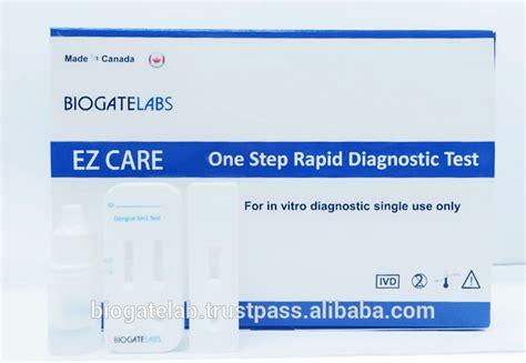 Dengue Igg Igm Rapid Test Orient dengue fever igg igm rapid test whole blood buy dengue fever rapid diagnostic test kit