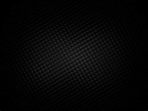 Imagenes De Fondo De Pantalla Negras | imagenes zt descarga fondos hd fondo de pantalla