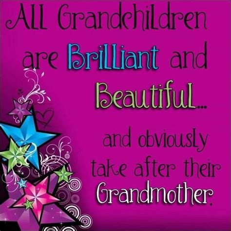 Just A Brilliant Photo My Grandchildren by Grandchildren Quotes And Sayings Www Imgkid The