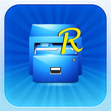 root explorer apk for android pc free