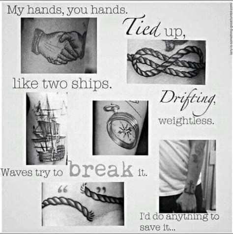 larry matching tattoos larry matching tattoos by ally whi