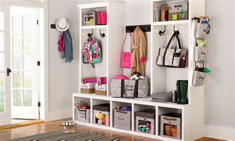 one organization 51 best images about thirty one organize on